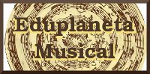 Soy parte de Eduplaneta Musical
