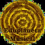 Colección de edublogs musicales